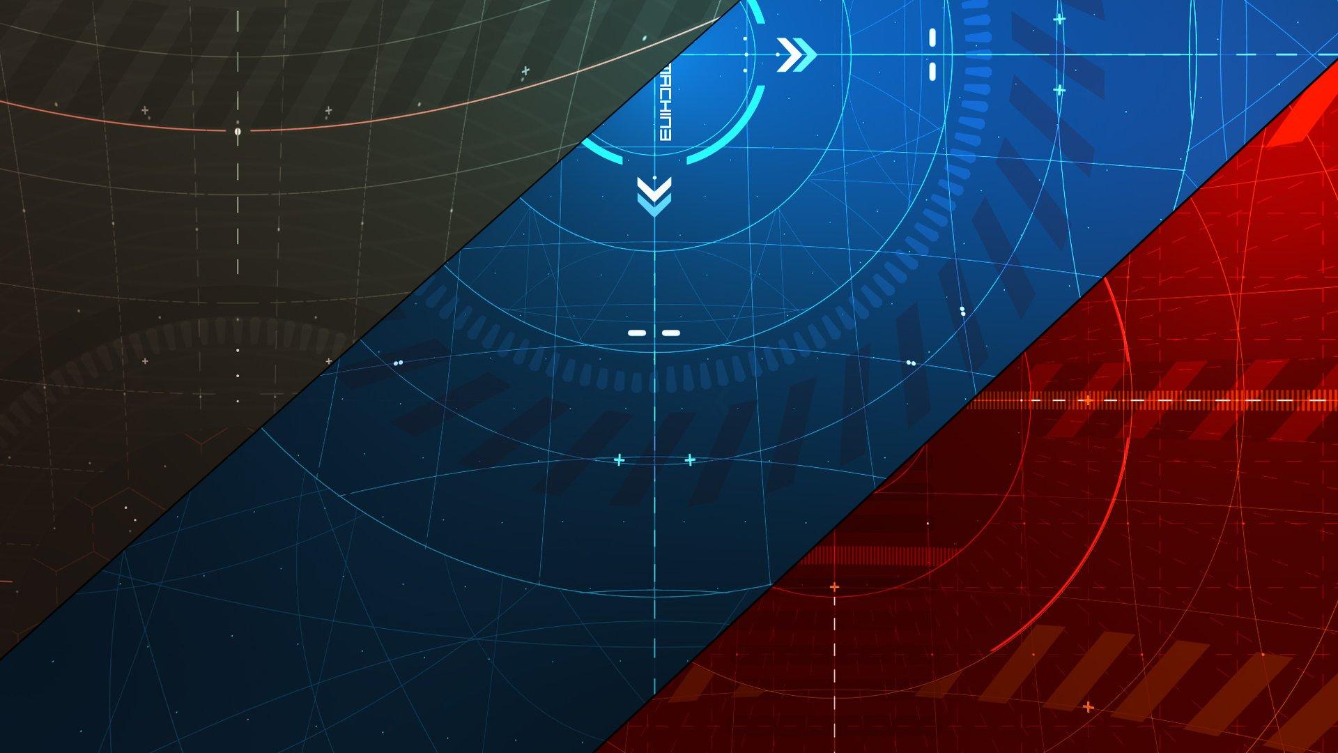 RELEASED] Blueprint/Schematic Skybo - Unity Forum