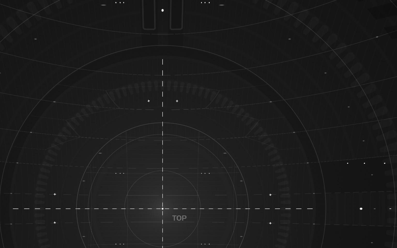 Blueprintschematic individual skyboxes machin3 raven 01 malvernweather Image collections